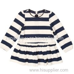 Polyester Dress Product Product Product