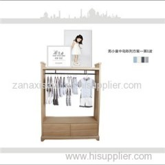 Casual Shorts Product Product Product