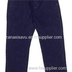Denim Pants Product Product Product