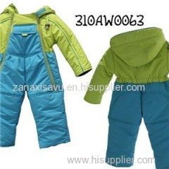 Polyester Jackets Product Product Product