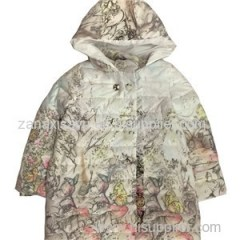 Hooded Jackets Product Product Product