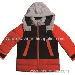 Down Jackets Product Product Product
