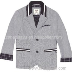 Suit Jackets Product Product Product