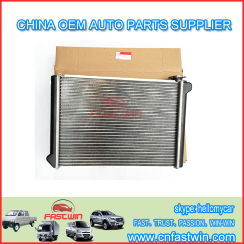 WULING CAR RADIATOR VAN WL6360