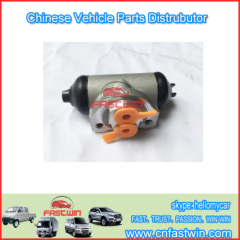 REAR CYLINDER BRAKE RH WULING WL6376