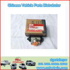 REAR CYLINDER BRAKE RH WULING WL6376 CAR