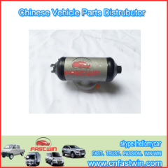 WULING WL6376 CAR REAR CYLINDER BRAKE RH