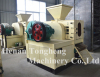 Anode paste briquette machine/briquette machine for charcoal/coal/saw dust pressing
