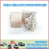 SAIC WULING VAN AUTO RADIATOR TANK WL6376