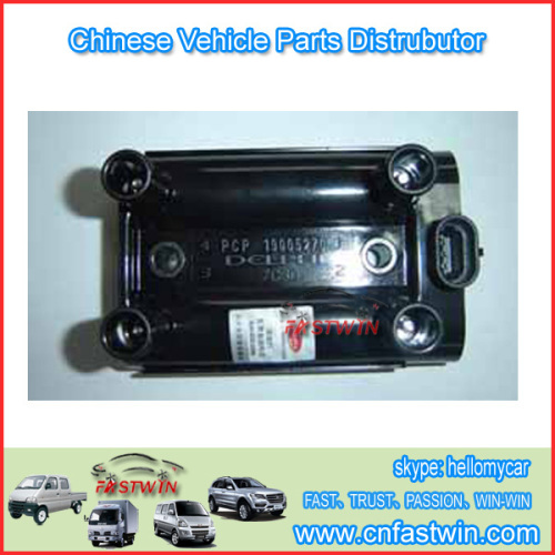 WULING IGINTION COIL 19005270