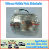 WULING SIDE LAMP AUTO VAN MINI TRUCK