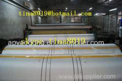 Fiberglass mesh factory yaodong