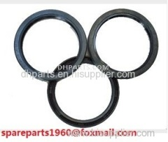 Oil Seals of Mud Pump