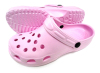children garden shoes indoor clogs