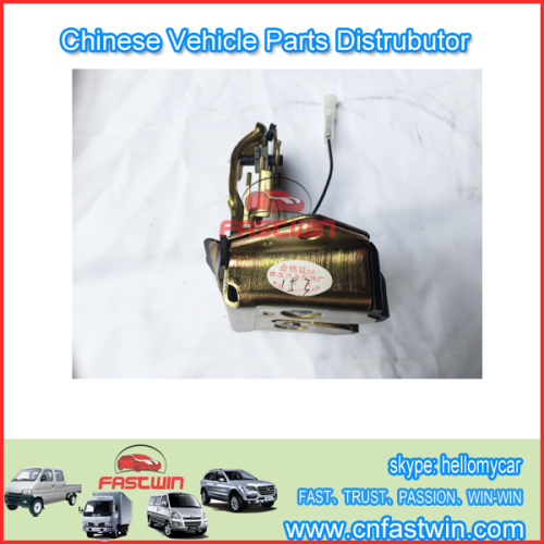 WULING CAR TAIL DOOR LOCK WL6376