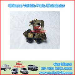 CHINA WULING TAIL DOOR LOCK WL6376