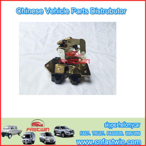 CHINA WULING TAIL DOOR LOCK WL6376