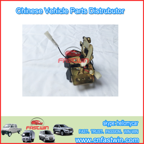 CHINA WULING AUTO TAIL DOOR LOCK WL6376