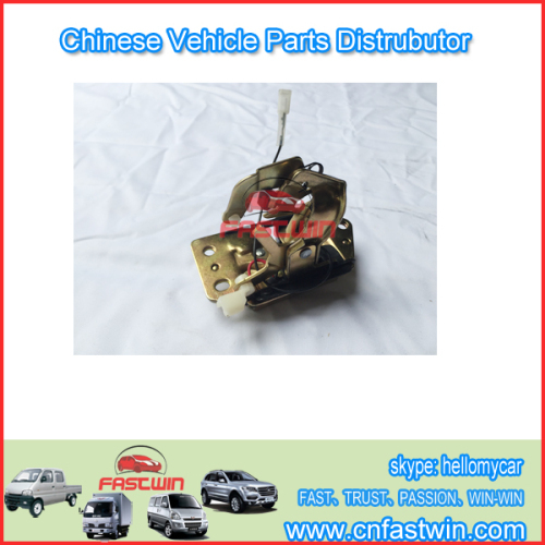 CHINA WULING CAR TAIL DOOR LOCK WL6376