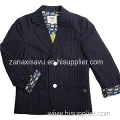 Blazer Product Product Product