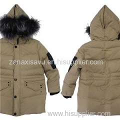 Cotton Jackets Product Product Product