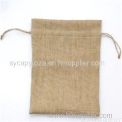 Jute Bag Product Product Product