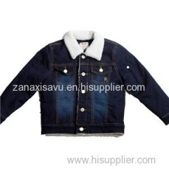 Sport Jackets Product Product Product