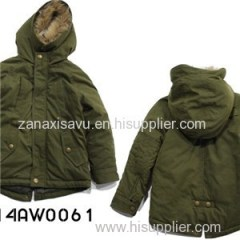 Anorak Jackets Product Product Product