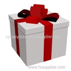 Gift Box Product Product Product