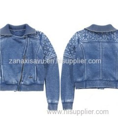 Bomber Jackets Product Product Product