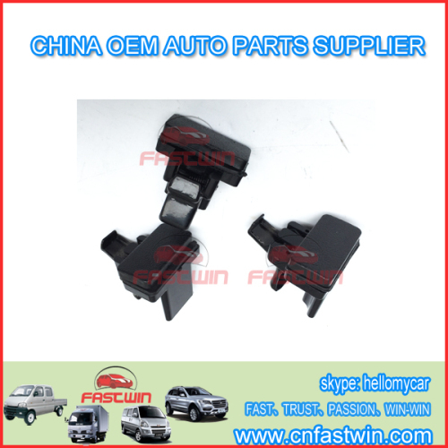 WL6360 WULING SIDE GLASS LOCK IRON