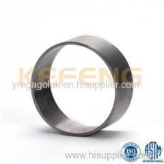 Tungsten Nickel Copper Alloy