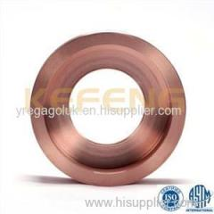 Copper Tungsten Parts Product Product Product
