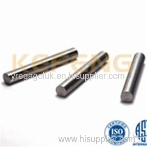 Tungsten Heavy Metals Product Product Product