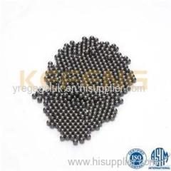 Tungsten Ball Product Product Product