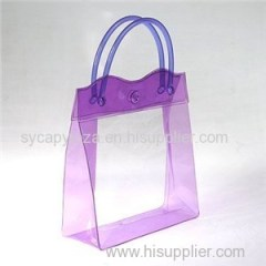 PVC Bag Product Product Product