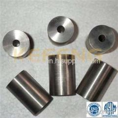 Molybdenum Electrode Product Product Product