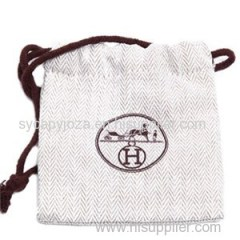 Fabric Bag Product Product Product