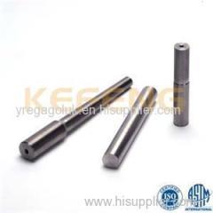 Tungsten Alloy Stab Rod