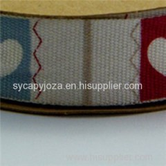 Polysters Scotch Ribbon Product Product Product