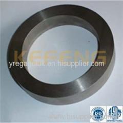 Tungsten Nickel Iron Alloy