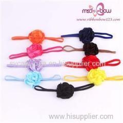 Elastic Hair Bands Product Product Product