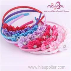 Headband Hairpins Product Product Product
