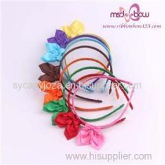Hairbands Product Product Product
