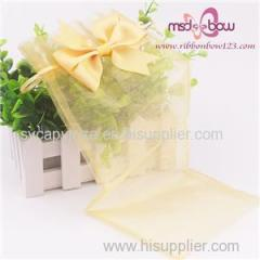 Grosgrain Ribbon Bow Product Product Product