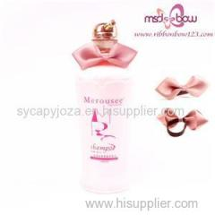 Perfume Ribbon Bows Product Product Product