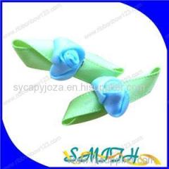 Underwear Ribbon Bow Product Product Product