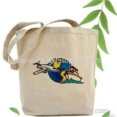Cotton Bag Product Product Product