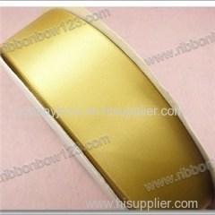 Nylon Satin Ribbon Product Product Product