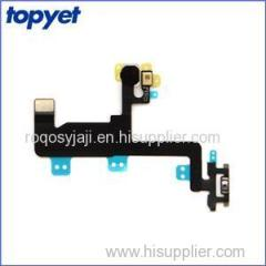 IPhone 6 Power Button Flex Cable